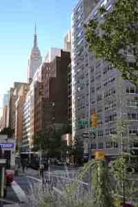 The Empire State Building is one of many properties in New York City that have greatly improved their energy efficiency through extensive upgrades of their insulation and mechanical systems. The City hopes that Local Laws 84 and 87 will encourage other buildings to do the same.