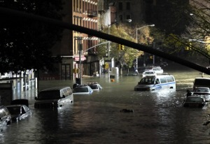 Disasters like Hurricane Sandy are likely to become more frequent. Working with the City, as well as government agencies and a host of private contractors and professionals, Douglas Elliman has implemented Emergency Preparedness plans for communication and response to help victims return to normal as quickly as possible.