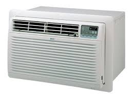 Find out how to get a $25 rebate on a new air conditioner at coned.com/energyefficiency/energystar.asp